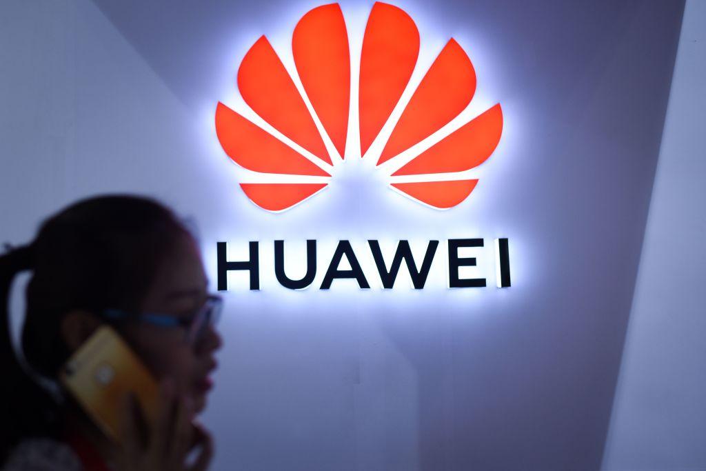 edee44ad9120 Huawei è il secondo venditore al mondo di smartphone: scalzata Apple | WSI