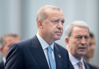 Turchia al voto domenica: volatilità alle stelle sui mercati