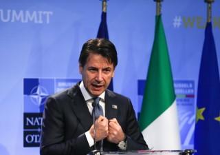 Governo stronca speculazioni: ridurremo il debito