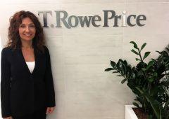 T.Rowe Price: arriva da Morningstar il nuovo marketing manager Italia