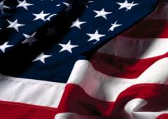 La crescita degli USA a cosa è dovuta ?