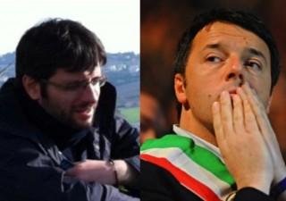 I soldi per l'Africa al cognato di Renzi