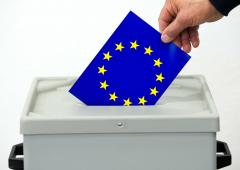 Europee 2019: maratona elettorale, exit poll e risultati