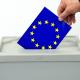 Europee 2019: maratona elettorale, quando escono i risultati