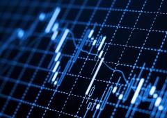 Forex: cosa accade su EUR/USD e le altre major