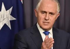 Australia, governo nel caos: si dimettono 13 ministri