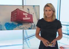 """Tv tedesca: """"Noi campioni del mondo di violazione regole"""""""