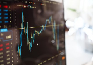 Quando la visione dei mercati non è molto chiara