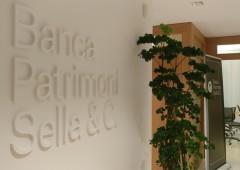 Private banking, cresce l'interesse per il Triveneto