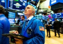 Borse, vedremo il rally di fine anno? Quattro cose da sapere su volatilità e stagionalità