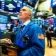Mercati emergenti, Barclays: entrati in