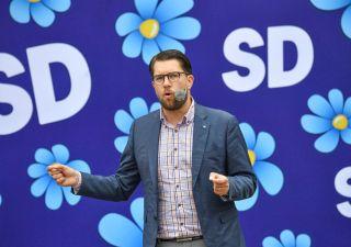 Svezia alle urne: paese da tripla A ma corona va KO