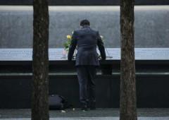 11 Settembre 2001: gli Usa sotto attacco, cosa accadde (VIDEO)