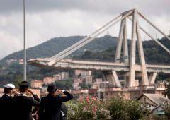 Decreto Genova fermo alla Ragioneria: giallo coperture