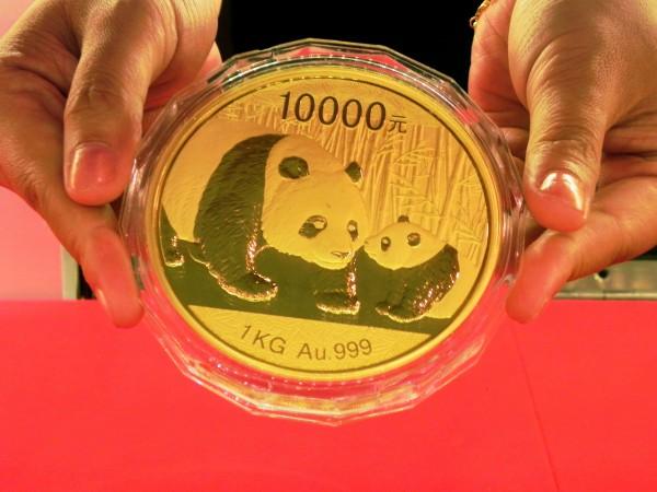 La Cina detiene molto più oro di quanto non dicano le cifre ufficiali