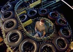 Appello di imprenditori e sindacati: tagliate tasse sul lavoro