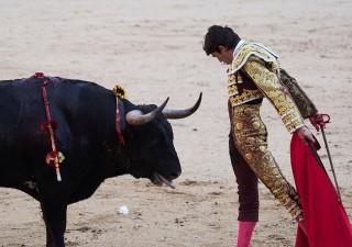 CoCo Bond: cosa aspettarsi dal mercato dopo shock Santander
