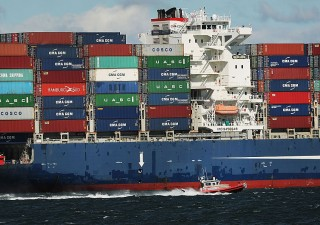 Export tedesco produce 157mila posti di lavoro in Italia