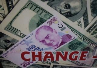 Turchia, inflazione al top di 15 anni: prosegue crollo lira