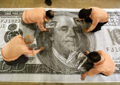 JP Morgan: così Trump sta spezzando egemonia dollaro