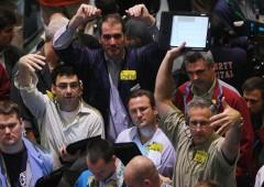 """Def e Piazza Affari, analisti tecnici: """"abbiamo 100% cash in portafoglio"""""""