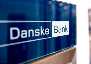 Danske Bank sotto inchiesta per aver riciclato soldi russi