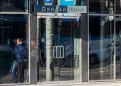 Danske Bank, Danimarca rischia di perdere la tripla A