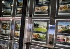 Mutui: nel primo trimestre stock più alto di sempre