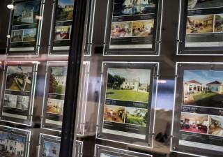 Immobiliare: mercato più vivace, calano i tempi di vendita