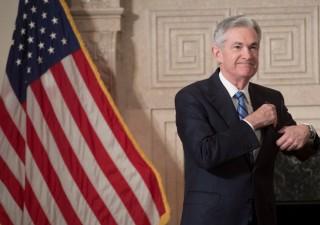 Inflazione Usa: perché è importante monitorarla