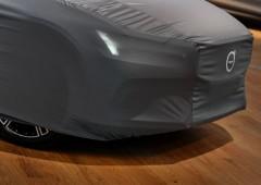 Transition: sul mercato la prima auto volante al mondo