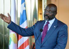 Giallo in Liberia: scomparse oltre 100 milioni di banconote dalla banca centrale