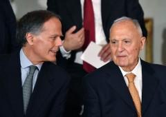 Spread? No, la vera paura è l'Italexit: lo dicono i CDS