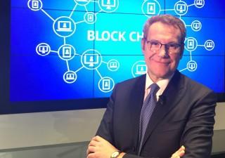 La sfida di IBM: