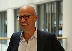 Investec, il nuovo responsabile Europa è Richard Haxe