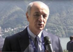 FinTech, Passera presenta la sua banca Illimity a WSI