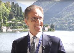 """Ragaini (Banca Generali) a WSI: """"Europa rimane sotto pressione"""""""