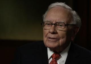 Lehman 10 anni dopo, Buffett: bolle destinate a ripetersi