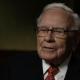 Buffett: nuova donazione da 4,1 miliardi. Ma non sarà più fiduciario della fondazione Gates