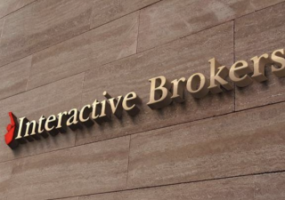 Prime defezioni dal Nasdaq: Interactive Brokers si quoterà su IEX