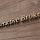 Prime defezioni dal Nasdaq: Interactive Brokers si quoterà su IEX