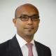 L'importanza dello sviluppo tecnologico nell'identificazione dei dati ESG