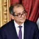 Manovra: nessun dietrofront sul deficit, accelerano privatizzazioni