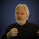 Arresto Assange: Usa chiedono estradizione per pirateria informatica