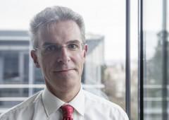 """Lehman 10 anni dopo, Economista: """"politica manipolata dalle lobby"""""""