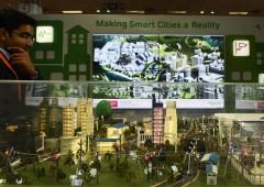 Le città intelligenti nel roadshow di Pictet