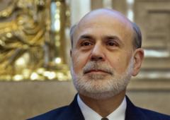 Krugman contro Bernanke: due visioni a confronto sulla crisi del 2008
