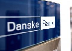 Scandalo Danske Bank: anche l'Italia indaga