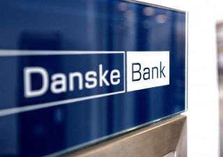 Danske Bank, portata scandalo riciclaggio: $150 miliardi