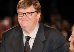 Michael Moore: Trump otterrà un secondo mandato